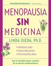 Menopausia sin medicina