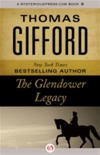 Glendower Legacy