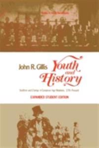 Youth and History