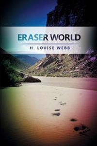 Eraser World