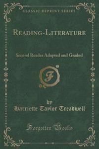 Reading-Literature
