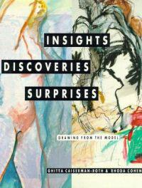 Insights Discoveries Surprises