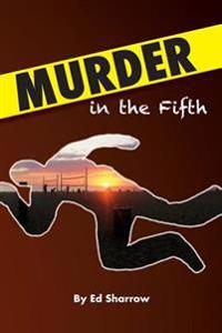Murder in the Fifth