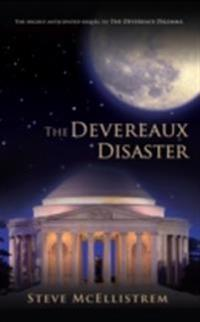 Devereaux Disaster