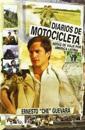 Diarios De Motocicleta : Notas De Viaje / Motorcycle Diaries