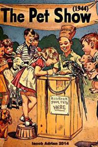 Pet Show (1944)