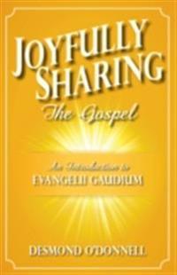 Introduction to Evangelii Gaudium