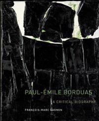 Paul-Emile Borduas