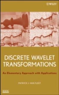 Discrete Wavelet Transformations