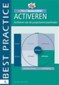 A4 Projectmanagement – Activeren