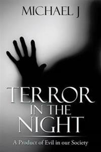 Terror in the Night