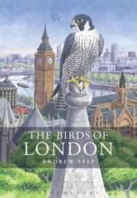 Birds of London