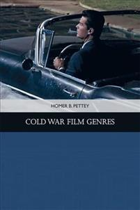Cold War Film Genres