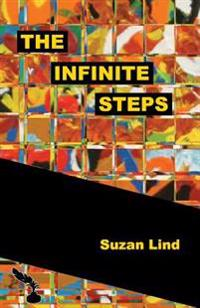 The Infinite Steps