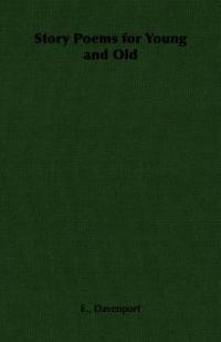 Story Poems for Young and Old