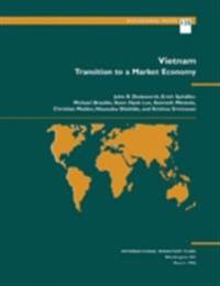 Vietnam: Transition to a Market Economy