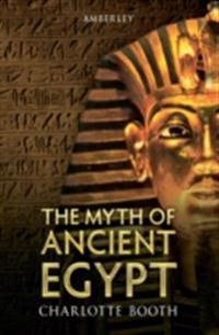 Myth of Ancient Egypt