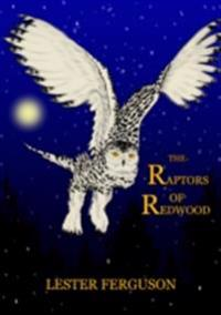 Raptors of Redwood