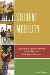 Student Mobility
