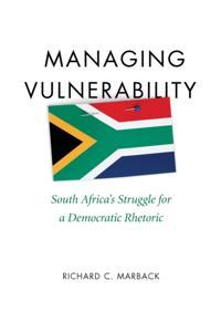 Managing Vulnerability