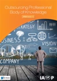 Outsourcing Professional Body of Knowledge – OPBOK Version 10