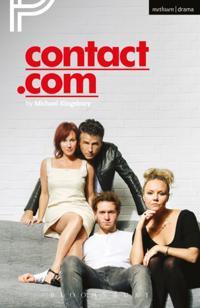Contact.com