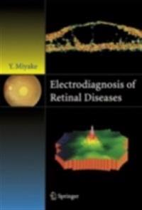 Electrodiagnosis of Retinal Disease