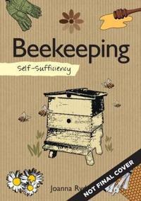 Self-Sufficiency: Beekeeping