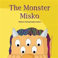 The Monster Misko