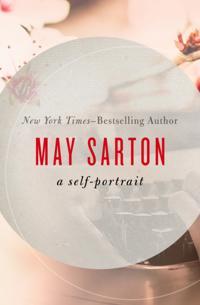 May Sarton