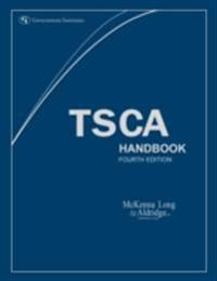 TSCA Handbook