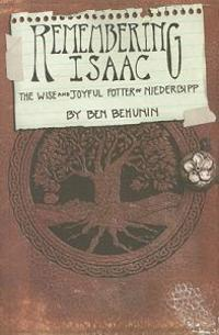 Remembering Isaac: The Wise and Joyful Potter of Niederbipp