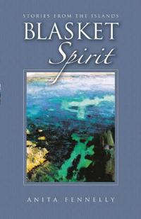 Blasket Spirit - Stories from the Islands