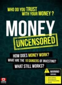 Money Uncensored - CDN Version