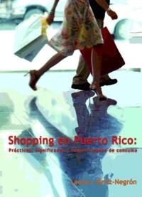 Shopping en Puerto Rico: