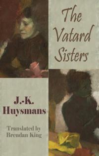 Vatard Sisters