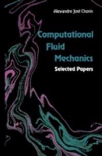 Computational Fluid Mechanics