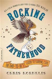 Rocking Fatherhood