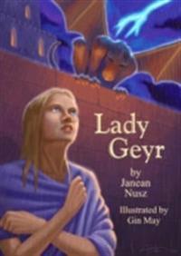 Lady Geyr
