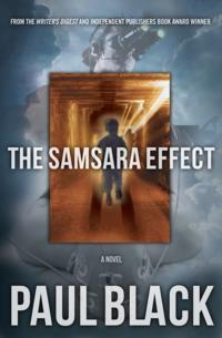 Samsara Effect