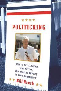 Politicking