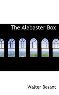 The Alabaster Box