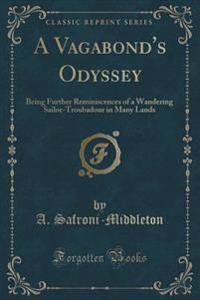 A Vagabond's Odyssey