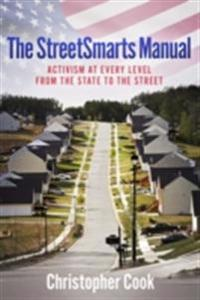 StreetSmarts Manual