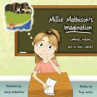 Millie Mathison's Imagination
