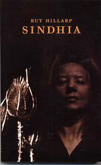 Sindhia