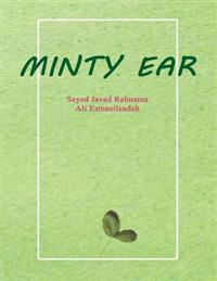 Minty Ear