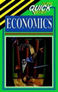CliffsQuickReview Economics