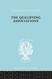 Qualifying Associatns  Ils 161