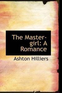 The Master-girl
